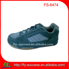 2014 wholesale china sneakers for men