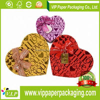 BUY DIRECT FROM CHINA FACTORY PAPER NATURAL SOAP PACKAGING