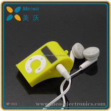 Wholesale Bulk Cheap MP3 Player , Mp3 Music Player , Mini Mp3 Player With High Quality