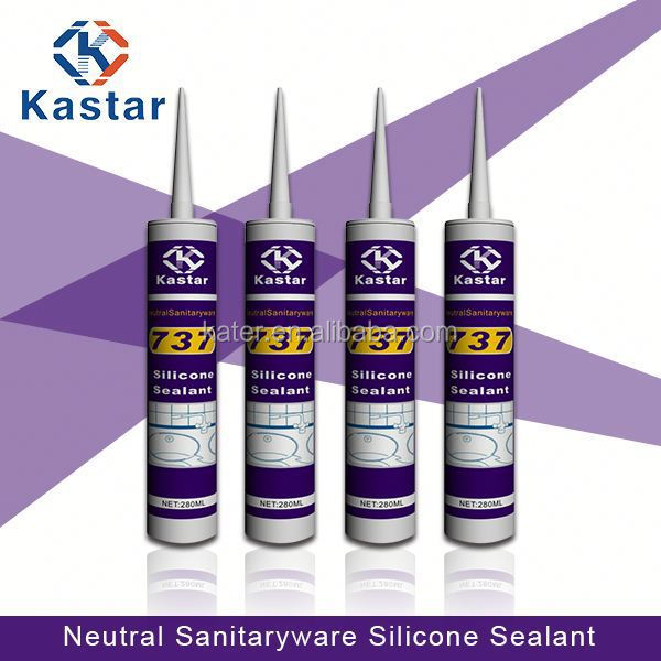 tubes for silicone sealant manufacturer