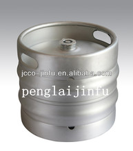 new advanced 30L beer kegs wholesale