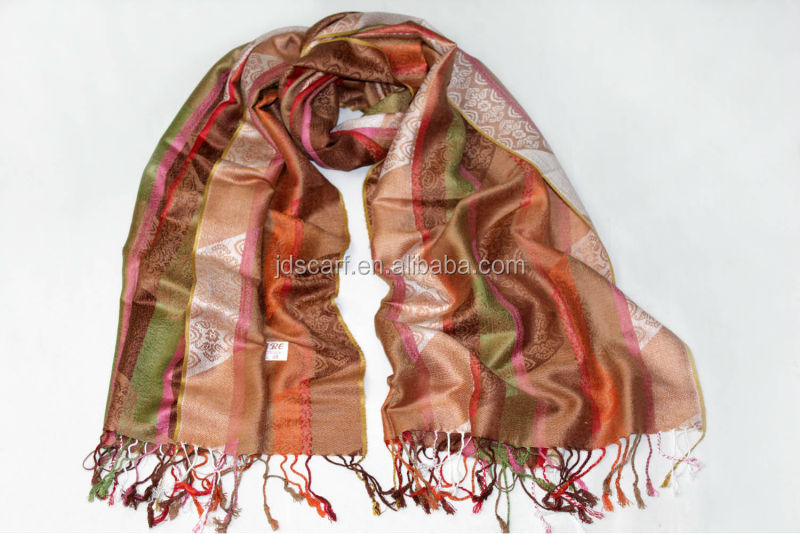 Returning customer buy palestinian scarf shawl TSV-029
