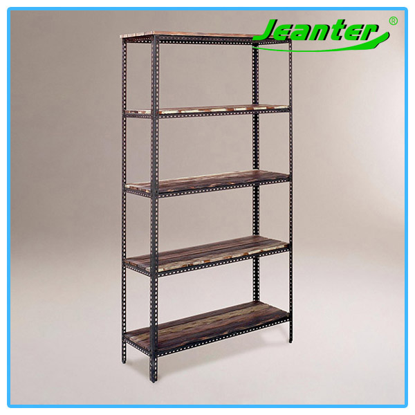 Shelves/metal shelves/mobile shelves/Guangzhou Factory Steel Coil Rack