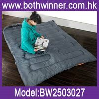 Luxury stylish sleeping bag ,h0t010 wholesale outdoor sleeping bag , outdoor sports camping sleeping bag