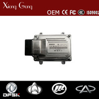 Dongfeng Sokon Light Truck & Van Parts ECU for 465 474