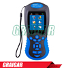 NF 188 GPS Land Measuring Instruments