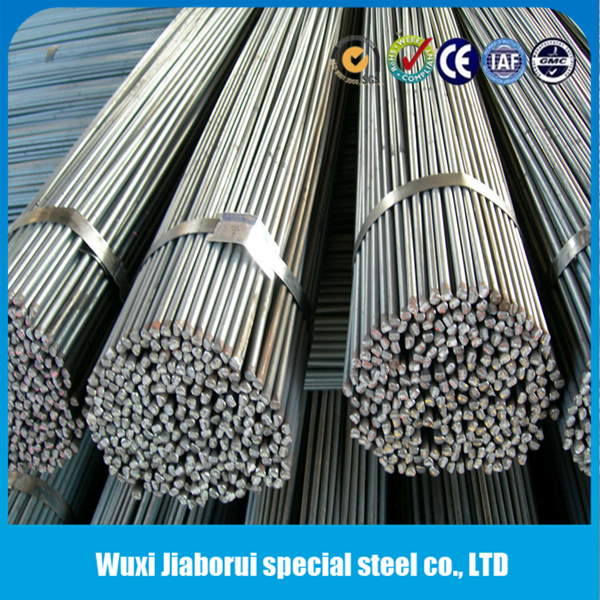 Online Shopping India Wholesale 321 Stainless Steel Bar