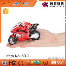 Motorbike racing game with gyroscope small fast selling items