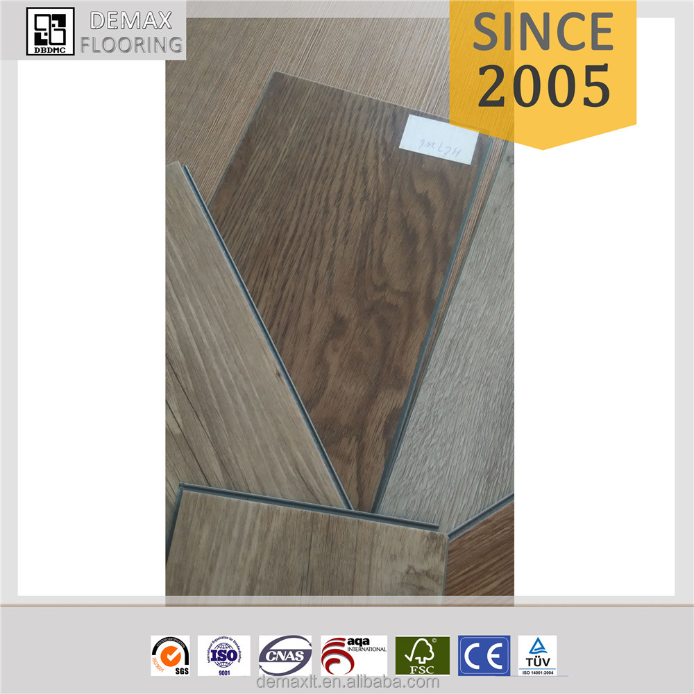 Vinyl personalized kids PVC vinyl flooring for Kindergarten field embossed laminate floor