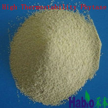 Sell Super Animal Feed Additive- Phytase Enzyme
