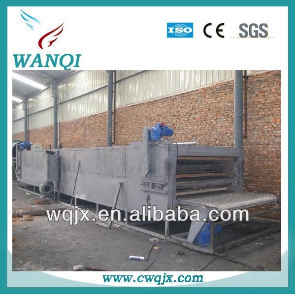 commercial fruit and vegetable dryer Supplier