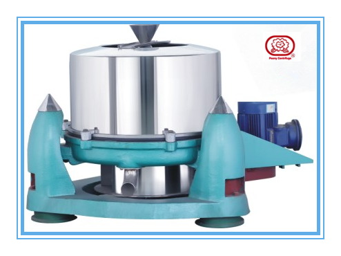 sx table salt making machine