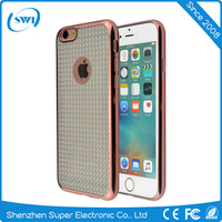 Wholesale China aliexpress hot sell cheap price Popular items bling tpu phone case cover for iphone 6s,TPU case for iphone 6s