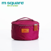 Multifunction brand garment storage zippered bags for travel