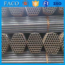 ERW Pipes and Tubes !! high carbon steel pipe thk welded steel pipe erw