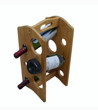 wholesale wine rack of wine cooler from manufacture