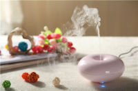 2013 fashional tabletop super crystal skin care