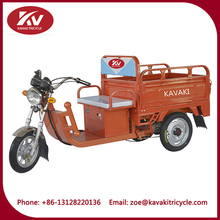 electric tricycle for india