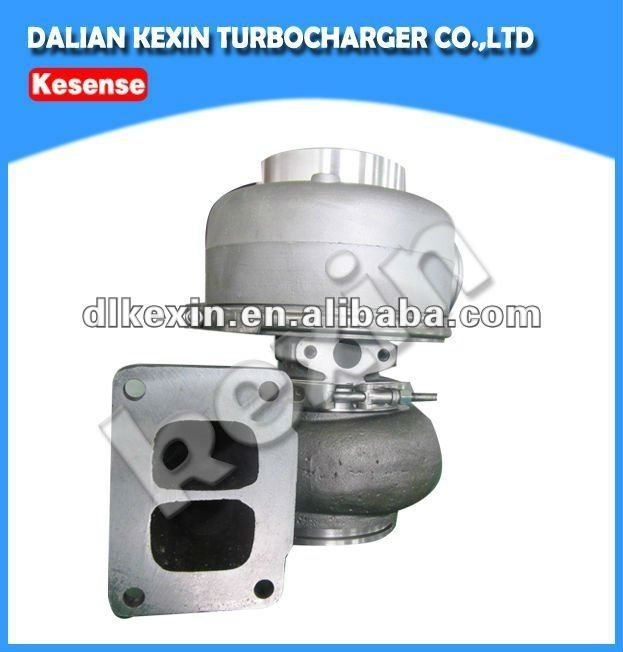 Kobelco Construction Turbocharger TE0644 406130-0007 406130-5007S 1420196003 14201-96003