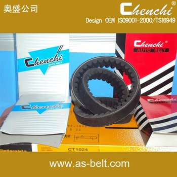 OEM motocycle drive belt,automotive genuine parts,scooter drive belt,auto parts
