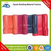 Corrosion resistance 25 years guarantee construction roof materials for roof