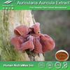Factory supply Auricularia Auricula extract/Black Fungus extract/Polysaccharide 50%/Anti-aging plant extract