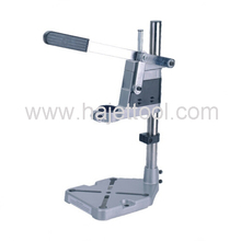 Drill Machine Stand Universal Drill Press Stand Universal Tool Stand