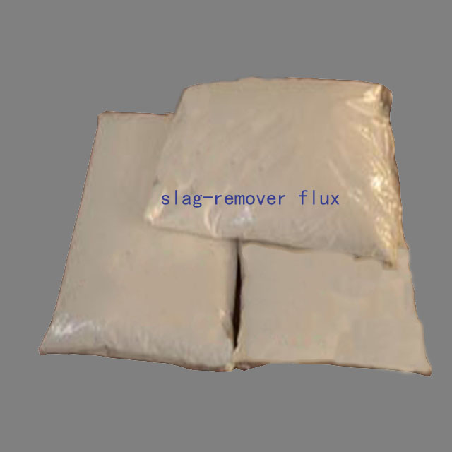 Hot Recommend metal aluminum additives Slag removal flux(fused)for Aluminium <strong>alloy</strong>