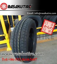 175/65R13 185/70R13 cheap car tyres in uk
