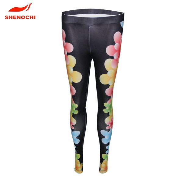 sex skins compression sports tight wear long pants