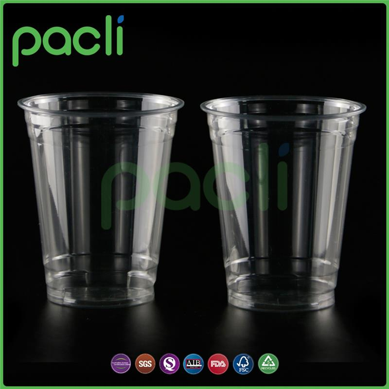 Professional factory Nice print photo on cup