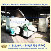 CE Approved Z Blade Mixer/ Double Sigma Mixer