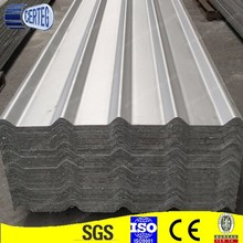 tiles price in philippines building materials price type of roofing sheets