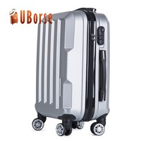 ABS PC Hard Case Trolley Luggage