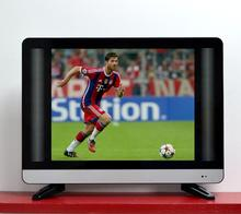 SEETEC IPS panel HD 1280x800 1080p dual SDI inputs 17 LCD Monitor tv with Exposure Vectorscope