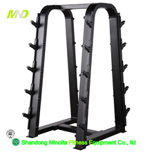 Gym fitness equipment new gym equipment Vertical Row exercise