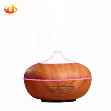 Top sale essential oil diffuser room humidifier , mini aroma diffuser