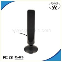 tv antenna for mobile phone, 2 din car dvd player tv antenna, tv remote controlled rotating antenna