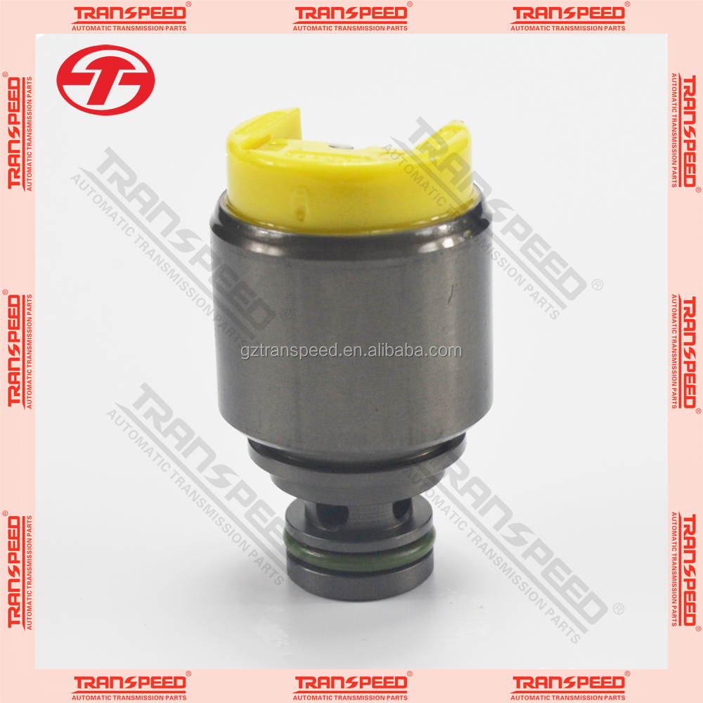 zf5hp19 solenoid automatic transmission EPC solenoid fit for BMW.