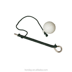 High quality golf driving range balls for sale