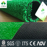 china garden ornaments artificial grass carpet