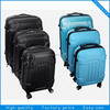 Large size beautiful e luggage bag/beach bag for man