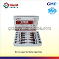 Ysent high quality safe oxytetracycline hcl