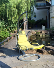 popular egg chair canada,hanging jhula photo,hammock swings