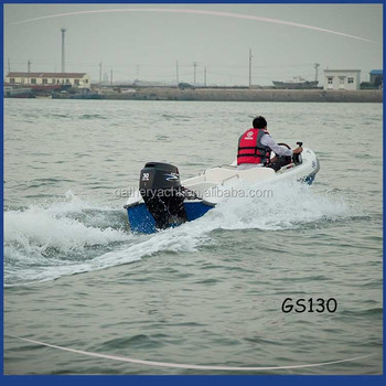 Gather High Quality Reasonable Price Alibaba Suppliers Steering Wheels For Boat
