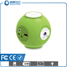 Small Projector portable projector with cheap price