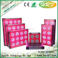 Energy Saving Grow Led Cob Growing Led Grow Lamps 200w-1600w Hans Panel Led Grow Light Heating Lamps For Greenhouses