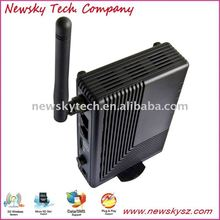 high speed 3g usb wifi HSUPA wireless gateway