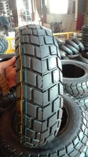 China motorcycle tire 110/90-16