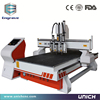 UNICH Group good quality machine woodworking machines from china
